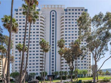 525 E Seaside Way #1410, Long Beach, CA, 90802,