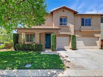 11245 Waterview Court, Riverside, CA, 92505,