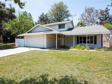 15142 Ashwood Lane, Chino Hills, CA, 91709,