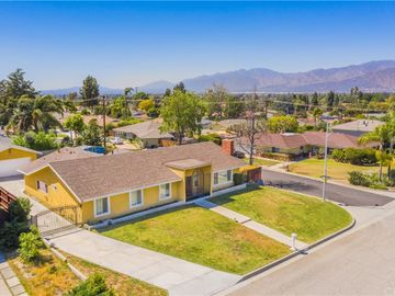 1337 S Donna Beth Avenue, West Covina, CA, 91791,
