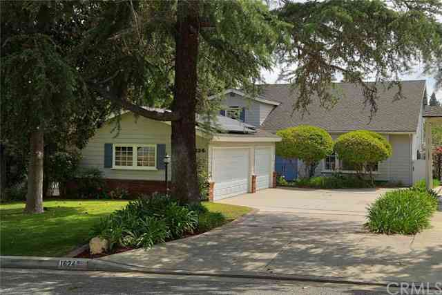 1624 Country Club Drive, Glendale, CA, 91208,