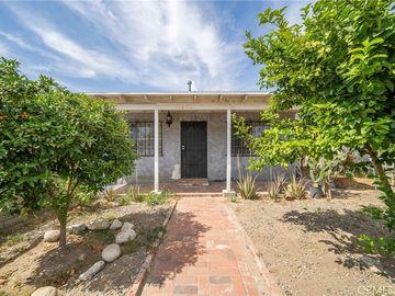 24860 5th Street, San Bernardino, CA, 92410,