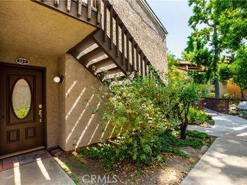 7890 East Spring Street #22F, Long Beach, CA, 90815,
