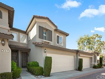 125 Trofello Lane, Aliso Viejo, CA, 92656,