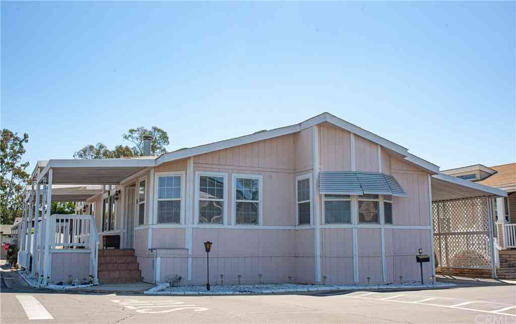 10550 Dunlap Crossing Road #51, Whittier, CA, 90606,