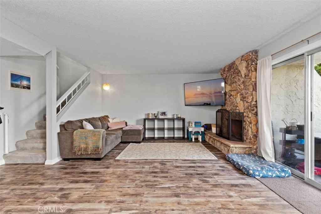 1362 Tanager Lane, El Cajon, CA, 92020,