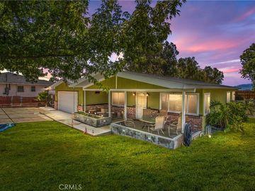 12750 10th Street, Yucaipa, CA, 92399,