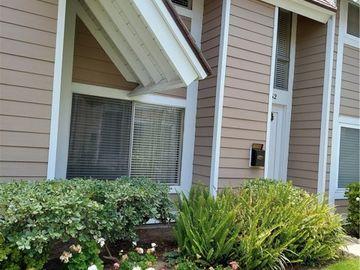52 Kazan Street #26, Irvine, CA, 92604,