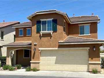 1444 Chinaberry Lane, Beaumont, CA, 92223,