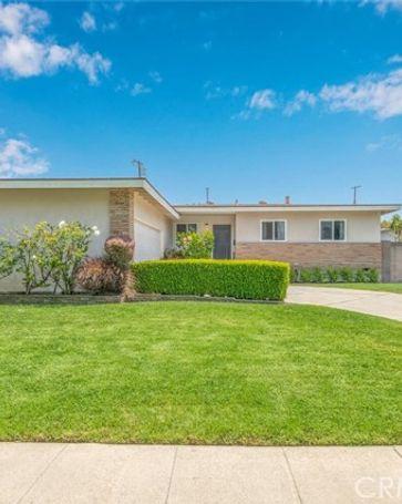 2238 Carfax Avenue Long Beach, CA, 90815