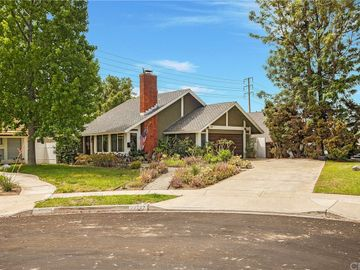 22642 Dunkenfield Circle, Lake Forest, CA, 92630,