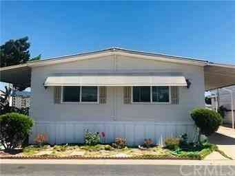 1441 South Paso Real Avenue #262, Rowland Heights, CA, 91748,