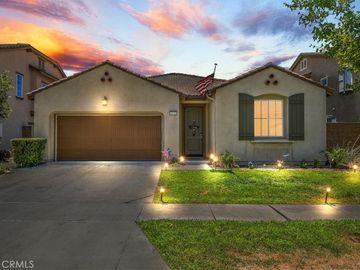 13211 Joliet Drive, Rancho Cucamonga, CA, 91739,