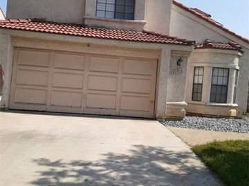30515 Independence Avenue, Redlands, CA, 92374,