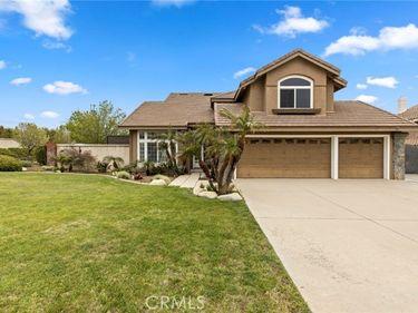 5333 Covina Place, Rancho Cucamonga, CA, 91739,