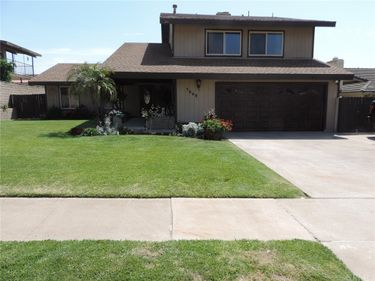 3649 Orchid Drive, Highland, CA, 92346,