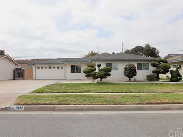9122 Ingram Avenue, Garden Grove, CA, 92844,