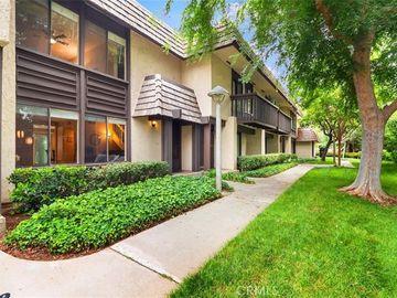 790 Pinewood Lane, San Dimas, CA, 91773,