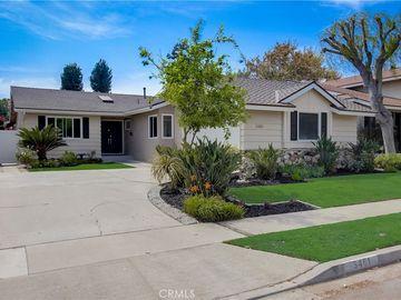 3461 Fela Avenue, Long Beach, CA, 90808,