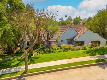 1348 Imperial Drive, Glendale, CA, 91207,