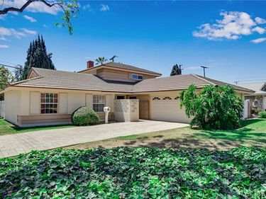 3365 B Street, La Verne, CA, 91750,