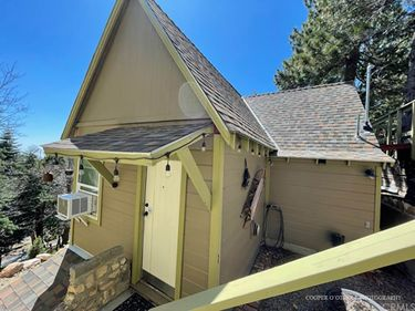 1108 Scenic Way, Rimforest, CA, 92378,