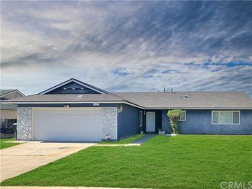 1554 Lillian Lane, Highland, CA, 92346,