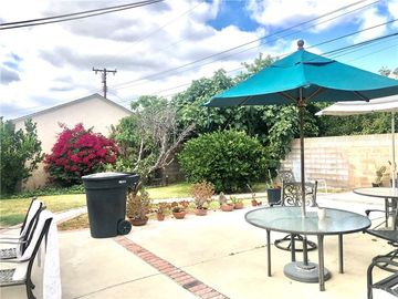 414 S Fernwood Street, West Covina, CA, 91791,