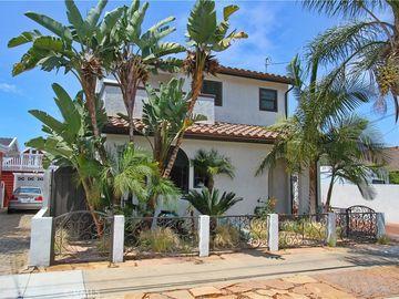 4219 E 6th Street, Long Beach, CA, 90814,