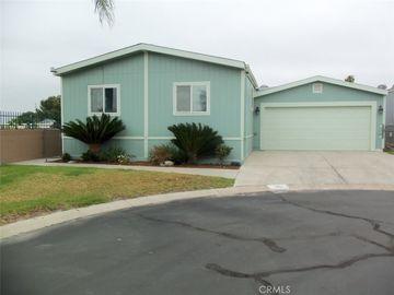 2140 Mentons Boulevard #36, Mentone, CA, 92359,