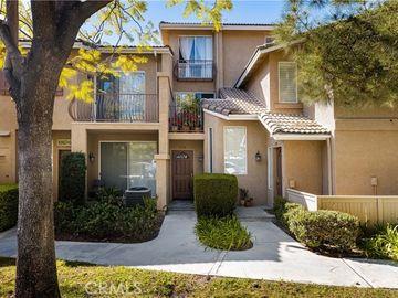 1134 South Miramar Avenue, Anaheim Hills, CA, 92808,