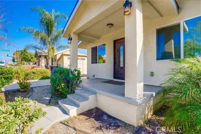 1360 N Soto Street, Los Angeles, CA, 90033,