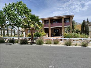 3081 Cavaletti Lane, Norco, CA, 92860,
