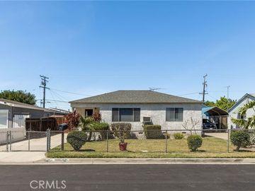 10041 Crosby Avenue, Garden Grove, CA, 92843,