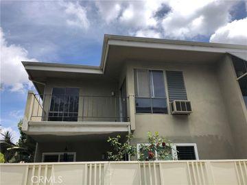 4353 Colfax Avenue #24, Studio City, CA, 91604,