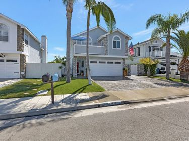 1416 Lakeside, Huntington Beach, CA, 92648,