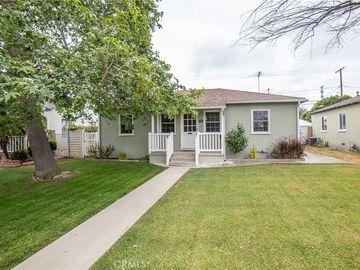 445 N Cordova Street, Burbank, CA, 91505,