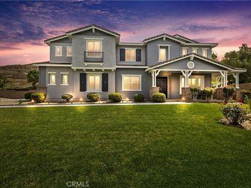 4870 Laurel Ridge Drive, Jurupa Valley, CA, 92509,