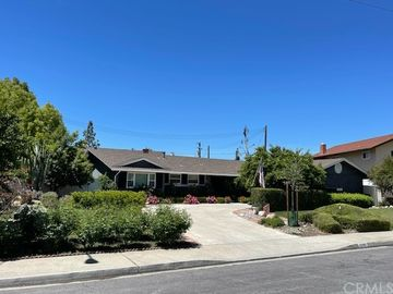 2243 West Silver Tree Road, Claremont, CA, 91711,
