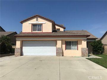 11250 Greycliff Avenue, Montclair, CA, 91763,
