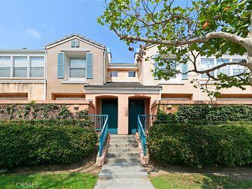 1865 Atlantic Avenue #6, Long Beach, CA, 90806,