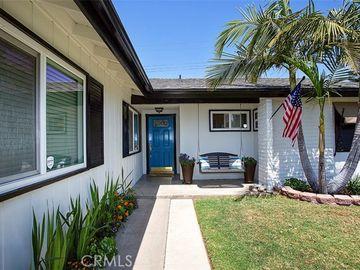 1613 East Avalon Avenue, Santa Ana, CA, 92705,