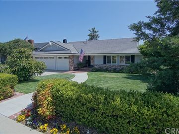 526 East Northridge Avenue, Glendora, CA, 91741,