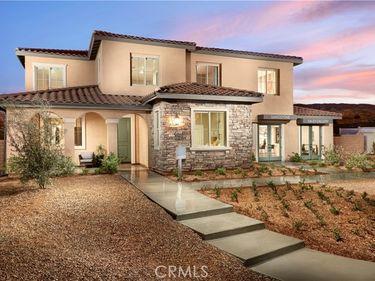 39347 Arabian Court, Palmdale, CA, 93551,