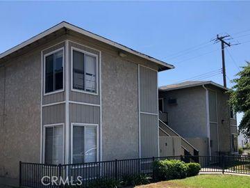 1056 East Phillips Boulevard, Pomona, CA, 91766,