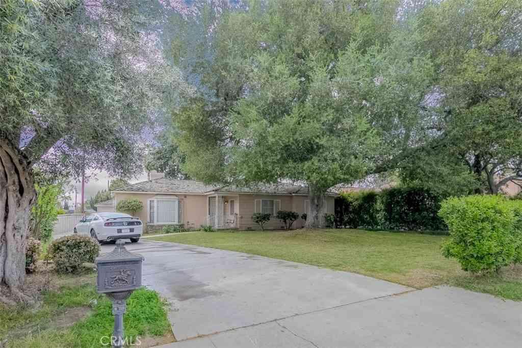 9138 Arcadia Avenue, San Gabriel, CA, 91775,