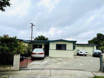 2620 W 9th Street, Santa Ana, CA, 92703,