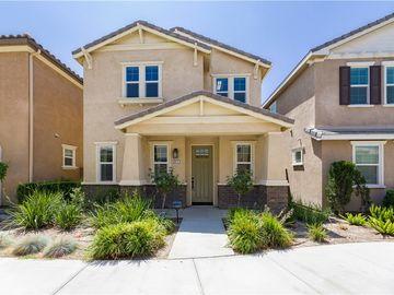 5972 Silveira Street, Eastvale, CA, 92880,