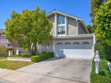 4921 Hemlock, Irvine, CA, 92612,