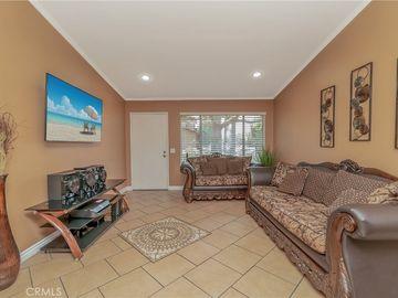 14727 Parthenia Street #21, Panorama City, CA, 91402,